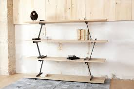 Creative Shelving 20 Creative Bookshelves Modern And Modular