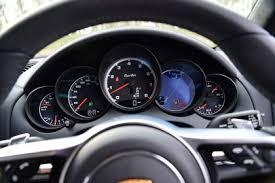 porsche cayenne turbo s mpg porsche cayenne review auto express
