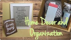 home decor u0026 organization haul hobby lobby five below homegoods