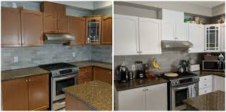 does paint last on kitchen cabinets drying time how does it take to cure paint kitchen