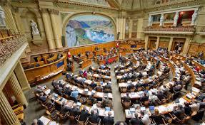 chambre du conseil élections fédérales 2015 commune de gimel site officiel gimel