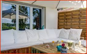 chambres d hotes de charme landes chambre d hote sanguinet fresh chambres d h tes au bord du lac de