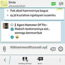 hammer of thor asli jual hammer of thor asli ciri ciri hammer of
