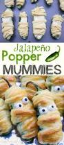 Easy Appetizers For Halloween Party by Best 25 Appetizer Ideas Ideas On Pinterest Appetizers Easy