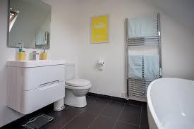 loft conversion bathroom ideas ideas for your loft conversion skylofts