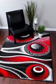Discount Modern Rugs 2416 Best Area Rugs Cheap Discount Area Rugs And Modern