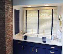 decor blinds at walmart wood mini blinds walmart wood blinds blinds at walmart wood mini blinds walmart wood blinds walmart