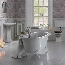 Bathroom Design Ideas U Beauteous Bathroom Designs Uk Home - Bathroom design uk