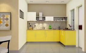 ideas contemporary cabinets best kitchen online kitchen design