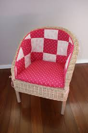 Childrens Armchair Uk The 25 Best Children U0027s Armchair Ideas On Pinterest Kids