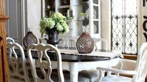 Dining Room Table Makeover Ideas Improbable Dining Sets White Grey Ideas Furniture Makeover Antique