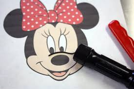 minnie mouse cake topper 80 cakes
