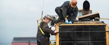 bulk equipment corp fleet rental equipment services equipment