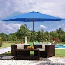 5 Foot Patio Umbrella by 456 Best Patio Umbrellas Images On Pinterest Patio Umbrellas