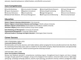 22 executive director resume samples executive director resume