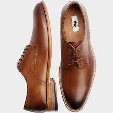 dress shoes baywood brown lace up dress shoes s dress shoes joseph