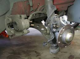 bmw e36 suspension front suspension clunk pelican parts technical bbs