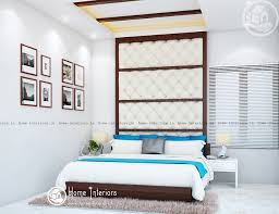 interior designers in kerala for home amazing modern style kerala home interior design home interiors