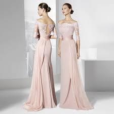 wedding occasion dresses autumn wedding guest dresses 2018 plus size women fashion clothing
