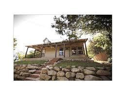 jeff brand u0026 associates real estate experts in dallas north texas