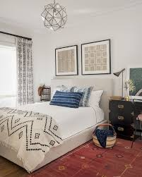 Best  African Room Ideas On Pinterest African Inspired - African bedroom decorating ideas