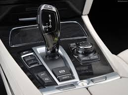 bmw 7 series 2013 pictures information u0026 specs