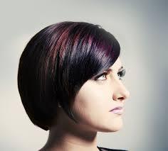 d rock salon the art of hair
