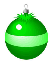 ornaments images clip 4787
