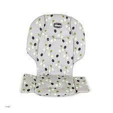 seat cover beautiful polly highchair seat cover polly highchair