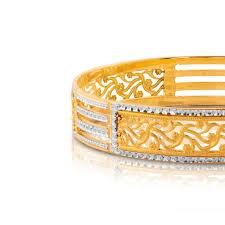 buy wedding jewellery design price starting rs 11 294 in india