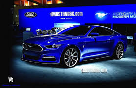 the with the blue mustang 2015 mustang render blue 1024x670 jpg 1024 670 wants