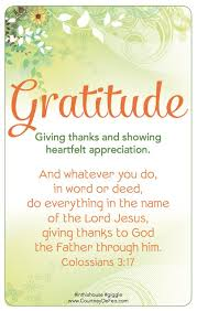 117 best thanksgiving images on prayers scriptures