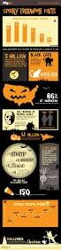 the spirit of halloween halloween song 192 best halloween infographics images on pinterest happy