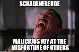 Likes Meme - image result for schadenfreude meme aaa likes pinterest meme