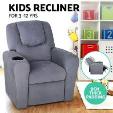 Personalized Kids Sofa Toddler Recliner Chair Personalized Fascinating Flash Furniture