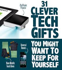 best tech gifts for dad 31 clever tech gifts you might want to keep for yourself tech