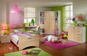 eckschrank kinderzimmer rauch leoni kinderzimmer 6teilig bett nachttisch eckkleiderschrank