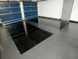 basement sealer the market for concrete sealers is crowded with