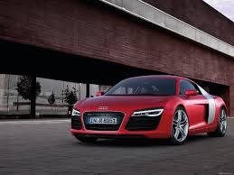 Audi R8 Silver - audi r8 2013 pictures information u0026 specs