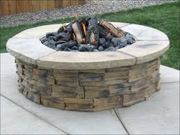 home depot fire table gas fire pit inserts convert fire pit to propane home depot fire pit