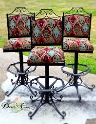 Western Style Patio Furniture 199 Best Western Furniture Images On Pinterest Western