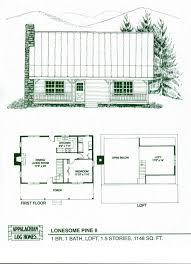 one cabin plans uncategorized house blueprints floor plans one bedroom 4 for