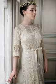 wedding dress sle sale london vintage wedding dresses wedding dress styles