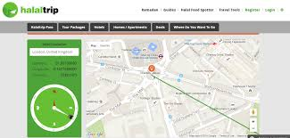 Directions And Maps Mapquest Gps Navigation Maps Android Apps On Google Play Mapquest