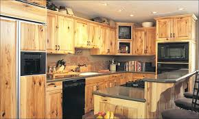 shaker style kitchen cabinets manufacturers shaker style kitchen cabinets manufacturers full size of cabinet
