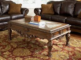 North Shore Sofa Table by Buy North Shore Coffee Table Brooklyn Furniture Store