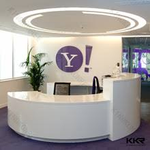 Spa Reception Desk Spa Reception Desk Spa Reception Desk Suppliers And Manufacturers