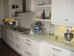 Led Lights For Cabinets Led Under Cabinet Lights Green Energy Efficient Homes
