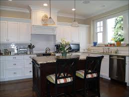 kitchen small kitchen island ideas with seating small portable