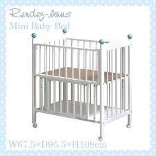 baby small crib u2013 carum